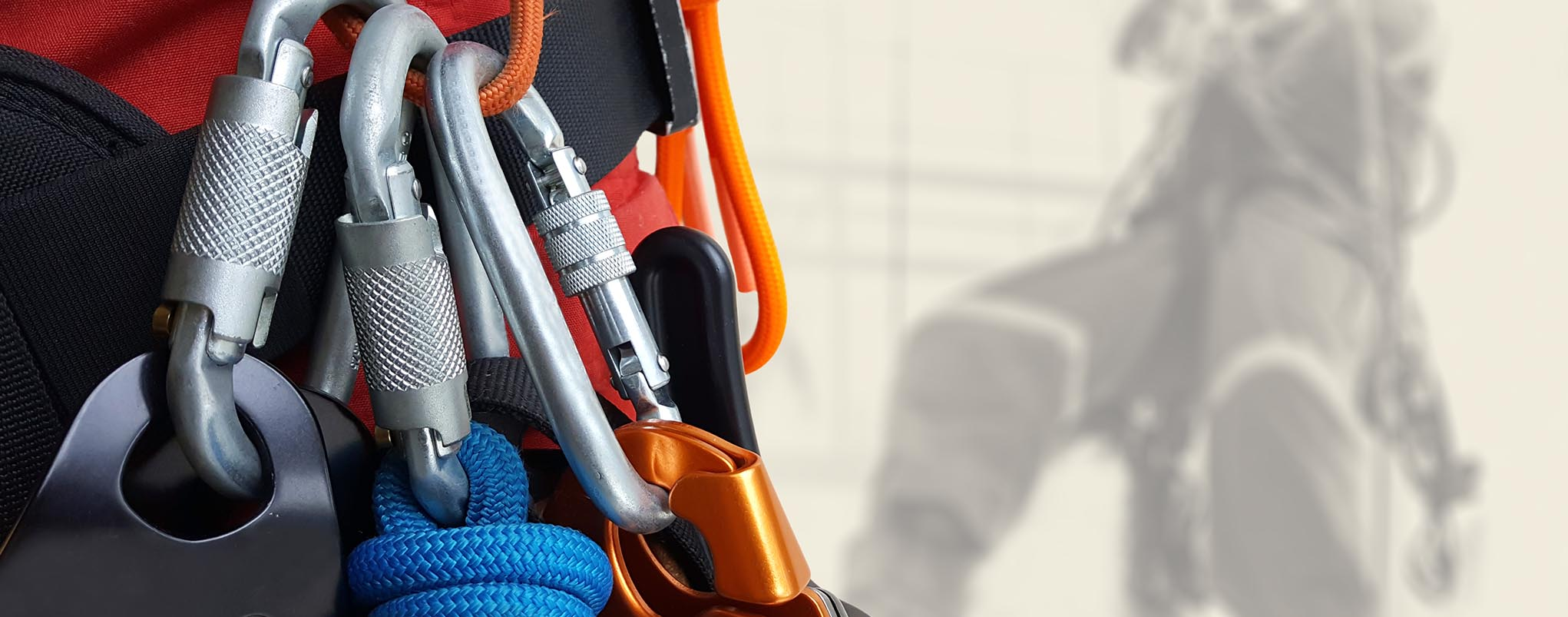 rope access insurance